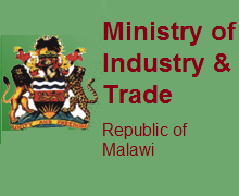 Ministry of Industry & Trade