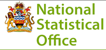 National Statistical Office of Malawi